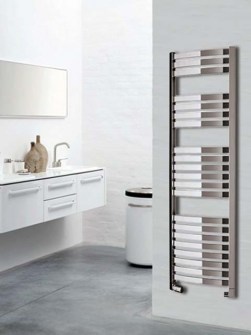 radiators-bathroom-foxi