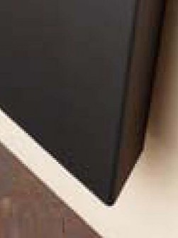 radiateurs-salle de bains-chauffe-magnum dur