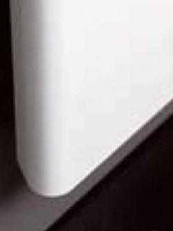radiateurs-salle de bains-chauffe-magnum