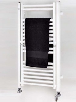 dryer radiator, tower dryer radiators, bathroom radiator,