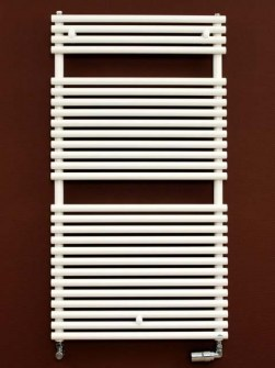 radiators-bathroom-metis