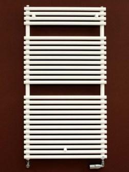 radiadores-banheiro-metis