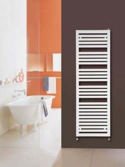 radiators-bathroom-oddy