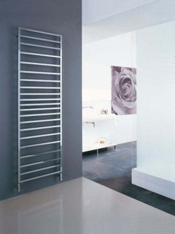 radiators-bathroom-tolmezzo