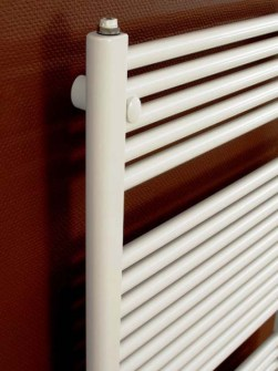radiators-bathroom-towel-rail-heated-astra
