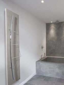 radiators-bathroom-veil-epure