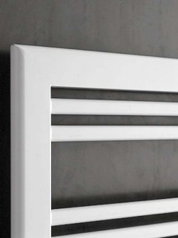 radiators-bathroom-veni