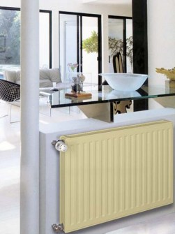 radiators-beverly-coloured