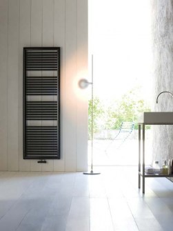 cool radiator, modern radiators, bathroom radiator