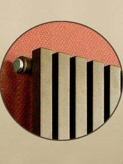 radiatori-carlos-colorati9