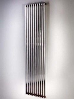 radiators-carlos-vertical