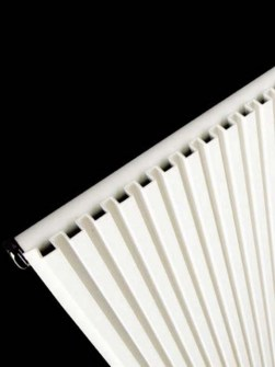 radiators-central-heating-rimini