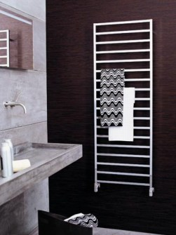 radiators-chrom-towel-rails-winter