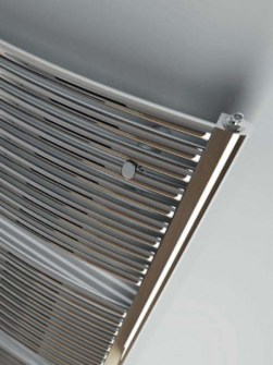 radiators-chrome-heated-towel-rails-arcade