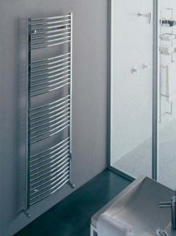 radiators-chrome-towel-rail-arcade