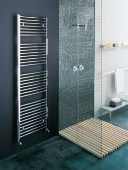 radiators-chrome-towel-warmer-arsenal
