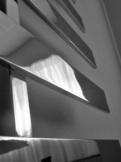 radiadores-cromo-zizzi