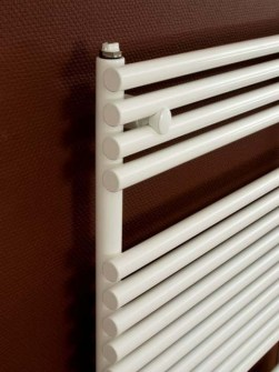 towel radiator, cheap radiators, bathroom radiator