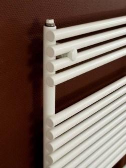 radiador de toalha, radiadores baratos, banheiro radiador