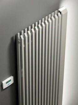 radiators-contemporary-electric-max