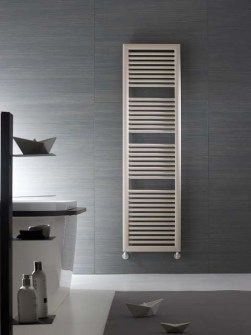 radiators-cream-heated-towel-rails-cool