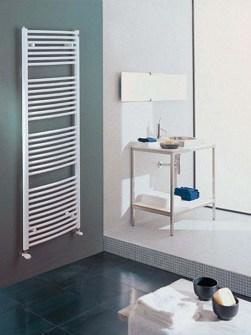 radiadores de banho coloridos, banheiro radiador, aquecedor de toalhas, aquecedor de toalhas