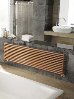radiators-design-cascade