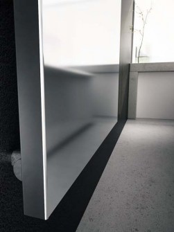 vertical radiators, aluminium radiator, panel radiator