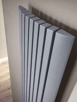 radiators-design-cord