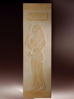 -Radiadores-design egípcio
