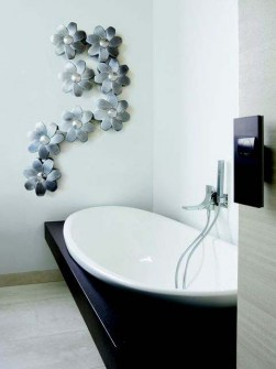 radiators-design-flower
