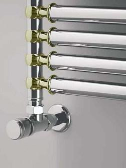radiadores-diseño-Lora