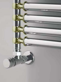radiators-design-lora