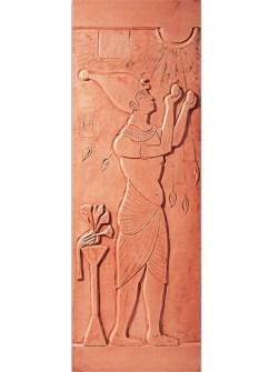 radiátory-design-faraon