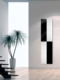 radiators-design-quartet