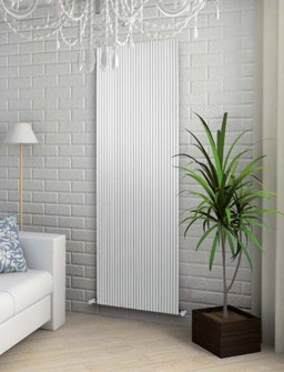 radiators-design-rimini