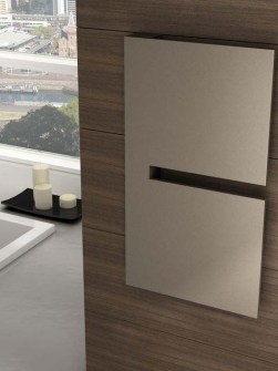 radiators-design-sequenza