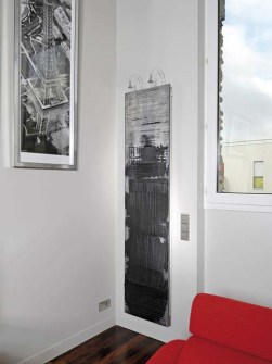 radiators-design-silk-granite