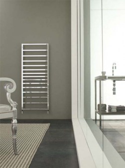 radiators-design-tolmezzo