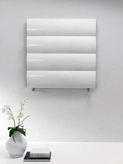 radiators-design-torino
