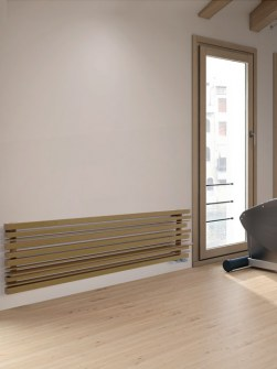 radiators-design-viking
