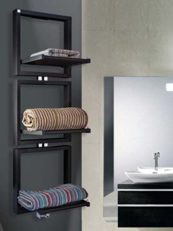 dryer radiator, tower dryer radiators, bathroom radiators