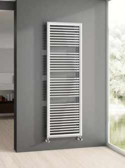 radiators-dual-fuel-chrome-towel-rails-cool