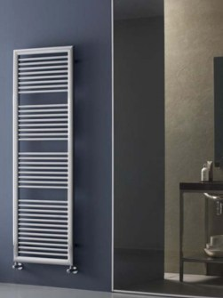 heated towel rail, bathroom radiators, chrome radiators, dual fuel towel radiators