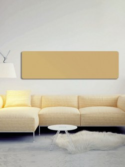 electric heated panel, glass radiators, electric radiator, horizontal radiator electric, infrared radiators