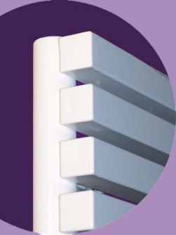 radiators-electric-nux