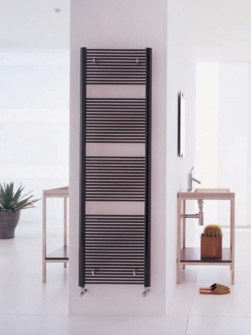 radiators-electric-towel-rails-fizz