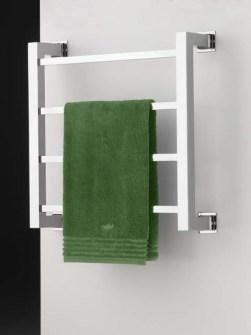 radiateurs électriques, chauffe-serviettes, porte-serviettes électriques, laiton radiateur