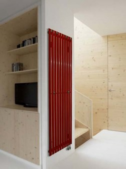 radiators-everest-vertical-coat-rack