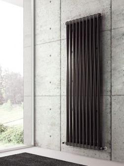 Конструкційні радіатори, радіатори, сучасні конструкторські радіатори